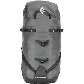 Black Diamond Speed Zip Daypack 2 graphite
